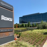Roku bringt seine beliebten Streaming-Player in Deutschland auf den Markt