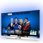 Die Apple TV App jetzt auf Philips Android TVs