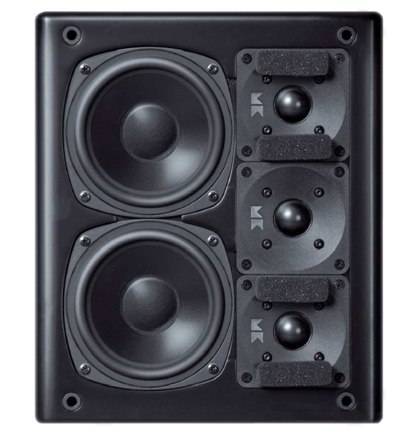 mk sound professional speaker lautsprecher f r profis. Black Bedroom Furniture Sets. Home Design Ideas