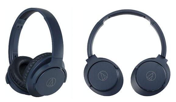 Alternatíva bluetooth slúchadiel Sony WH-1000XM3 bez zvýraznených basov?